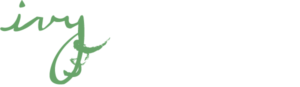Ivy Pointe Title